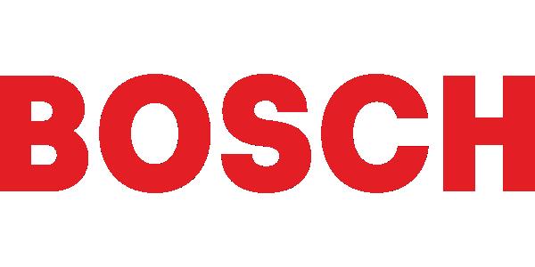 1-Bosch
