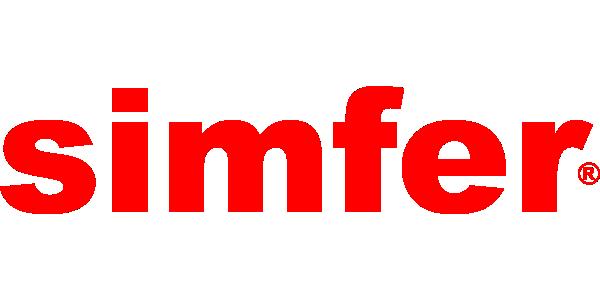 10-Simfer
