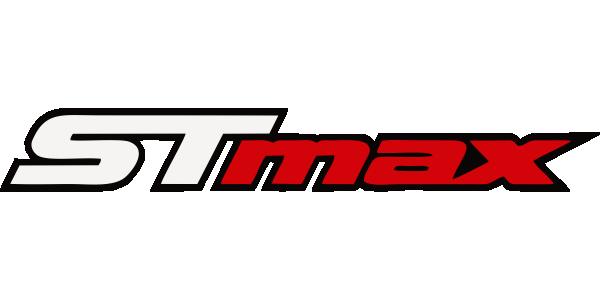 12-STMax