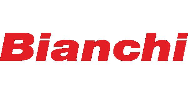13-Bianchi