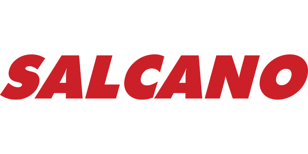 14-Salcano