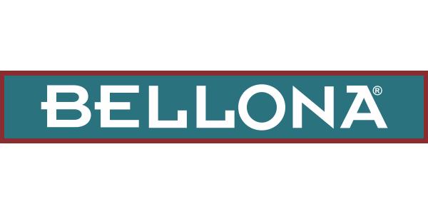 17-Bellona