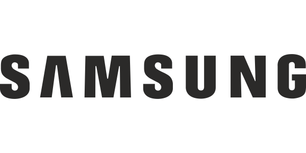 3-Samsung