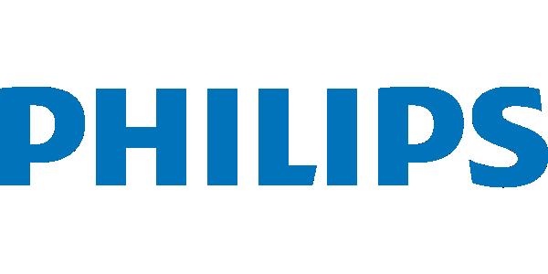 4-Philips