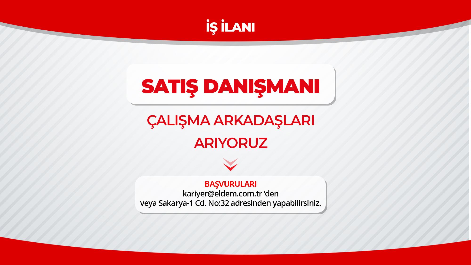 ELDEM_webisilani